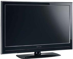 Produktfoto Lenuss HDTV37STC02