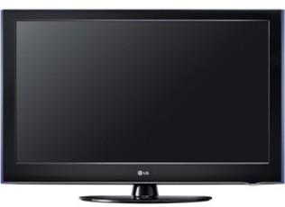 Produktfoto LG 47LD950