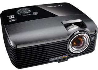 Produktfoto Viewsonic PJD5352