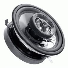 Produktfoto Phonocar 2/068