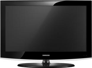 Produktfoto Samsung LE32C452