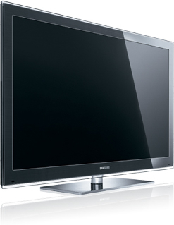 samsung ps50c6970 plasma fernseher tests erfahrungen im hifi forum. Black Bedroom Furniture Sets. Home Design Ideas