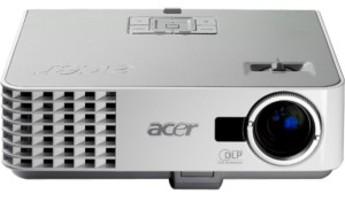 Produktfoto Acer P3251