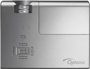 Produktfoto Optoma EX779