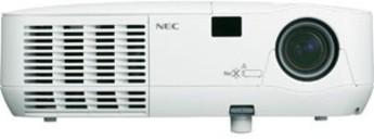 Produktfoto NEC NP216