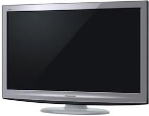 Produktfoto Panasonic TX-L32GN23