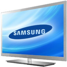 Produktfoto Samsung UE55C9090