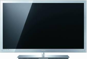 Produktfoto Samsung UE40C9090