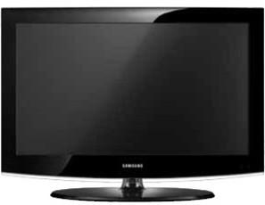 Produktfoto Samsung LE40C457