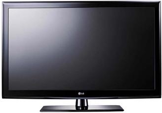 Produktfoto LG 42LE4500
