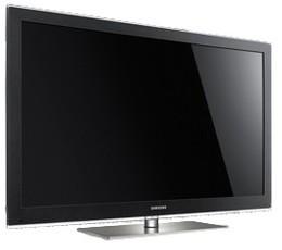 Produktfoto Samsung PS63C7700
