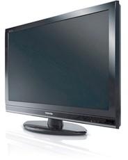 Produktfoto Toshiba 40RV743