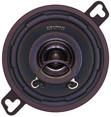 Produktfoto Crunch DSX32