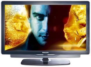 Produktfoto Philips 32PFL9705K/02