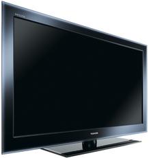 Produktfoto Toshiba 46WL743G