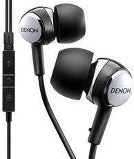 Produktfoto Denon AH-C260R