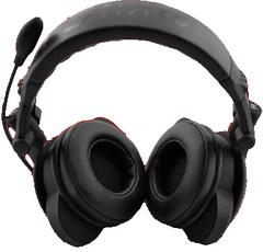 Produktfoto Ozone Strato Gaming Headset