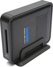 Produktfoto Technisat Skystar USB 2 HD CI