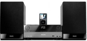 Produktfoto Philips DCB152