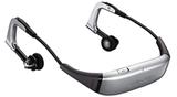 Produktfoto Samsung ASBH700EBEC Bluetooth