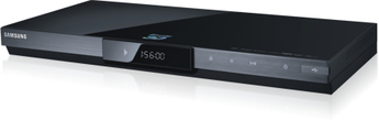 Produktfoto Samsung BD-C6800