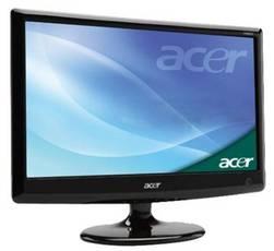 Produktfoto Acer M190HQDL