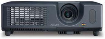 Produktfoto Viewsonic PJL7211
