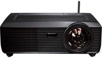 Produktfoto Dell S300WI