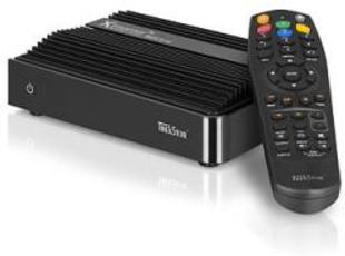 Produktfoto Trekstor 30133 TV
