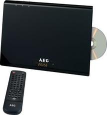 Produktfoto AEG DVD 4547 HDMI