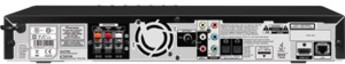 Produktfoto Pioneer BCS-FS505