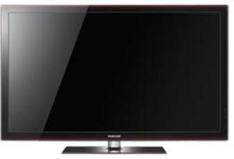 Produktfoto Samsung PS50C551