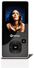 Produktfoto Memup K-STAR