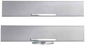 Produktfoto Loewe Stereospeaker I 40 Sound