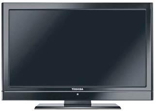 Produktfoto Toshiba 22BV500B
