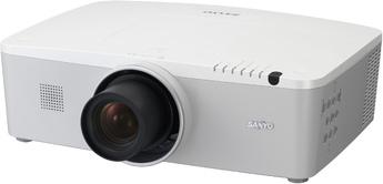 Produktfoto Sanyo PLC-WM4500L