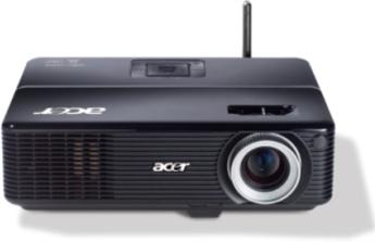 Produktfoto Acer P1200I