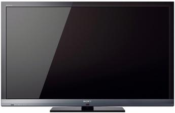 Produktfoto Sony KDL-40EX715