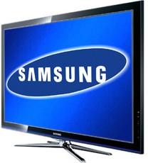 Produktfoto Samsung PS50C490