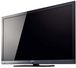 Produktfoto Sony KDL-40EX710