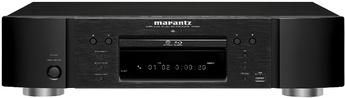 Produktfoto Marantz UD5005