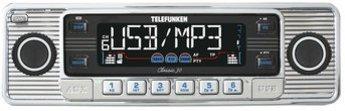 Produktfoto Telefunken Classic 30
