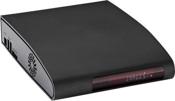 Produktfoto Emtec EKHDD1000V800H Movie CUBE V800H