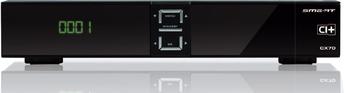 Produktfoto Smart CX04