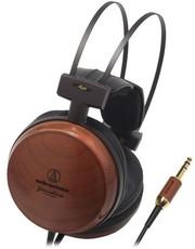 Produktfoto Audio-Technica  ATH-W1000X