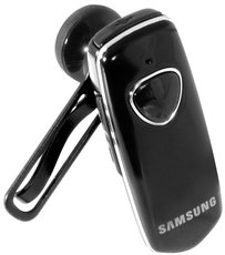 Produktfoto Samsung HM3500