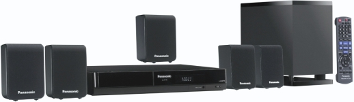 panasonic sc pt90 dvd heimkinosystem tests erfahrungen. Black Bedroom Furniture Sets. Home Design Ideas