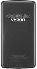 Produktfoto Archos 3OC Vision