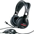 Produktfoto Ultron UHS-1000