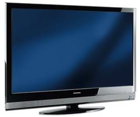 Produktfoto Grundig 32 VLC 6020 CI+